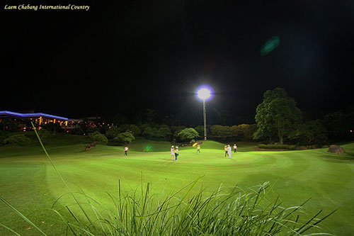 nightgolf6