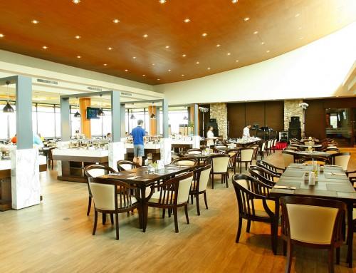 Restaurant Gallery 1