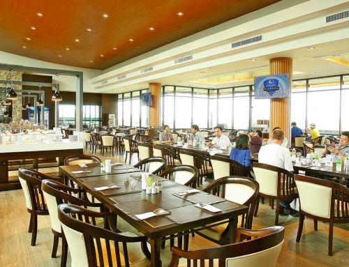 Restaurant Gallery 2