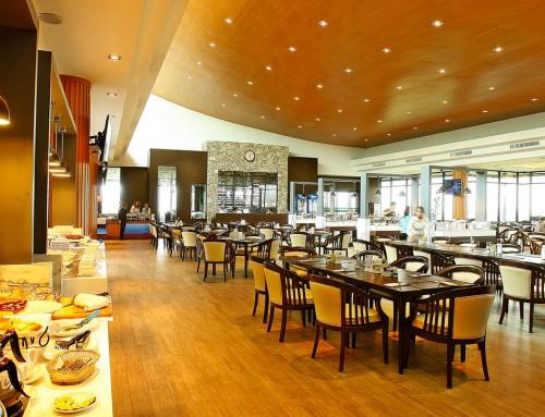 Restaurant Gallery 3