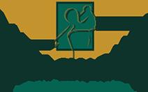 Laem Chabang International Country Club Logo