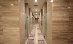 locker room5