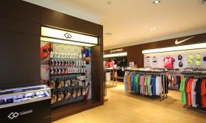 pro shop2