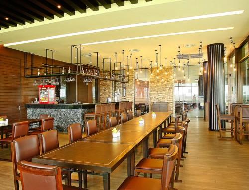Restaurant Gallery 4