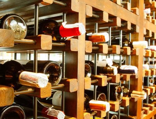 Restaurant Gallery 5