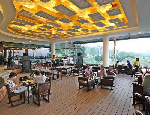 Restaurant Gallery 6