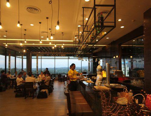Restaurant Gallery 9
