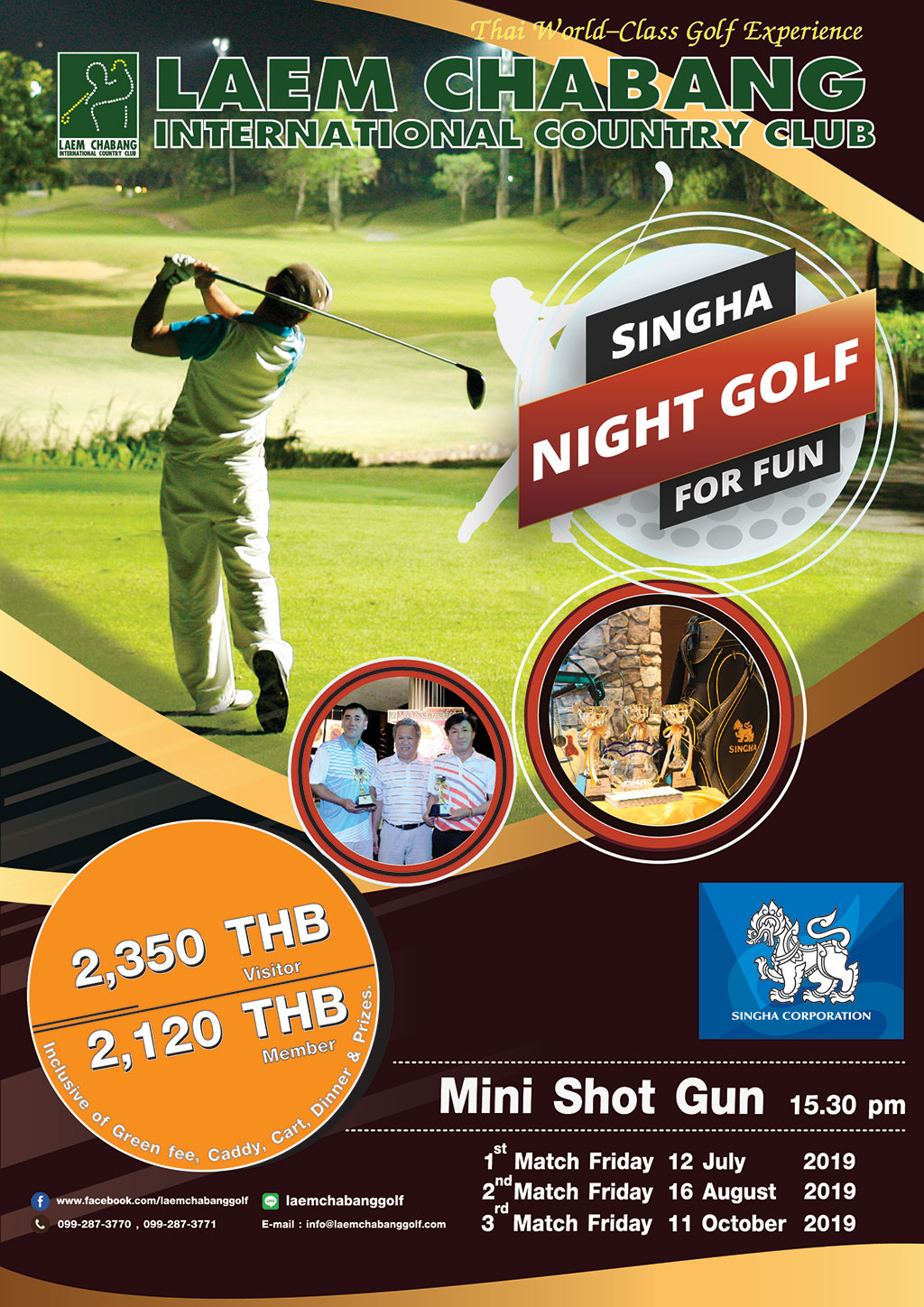 night golf poster 2 Create outline 01 01